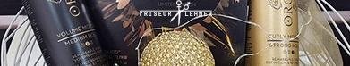 ♥ Weihnachtsgeschenke bei Friseur Lehner in Attnang Puchheim