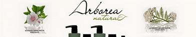 ✄ Neu bei Friseur Lehner – Arborea Natura ✿