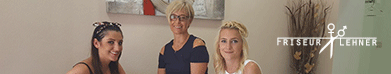 ✄ TIPS Vöcklabruck – Die erste Adresse: Friseur Lehner in Attnang-Puchheim ♥