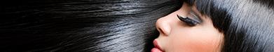 Dauerhaftes glätten – Lisse Design Keratin Therapy bei Friseur Lehner in Attnang
