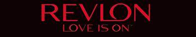 Revlon ✄ ab sofort bei Friseur Lehner erhältlich