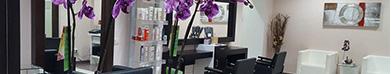 NEU: Klimaanlage im Friseur Salon in Attnang-Puchheim