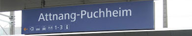 Dein Friseur beim Bahnhof in Attnang Puchheim