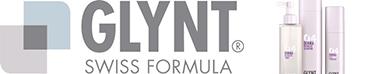 Glynt Derma – Wellness für die Kopfhaut